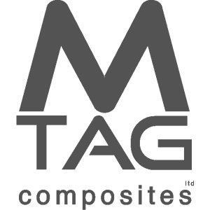 M Tag Composites RS Electric Boats Partner
